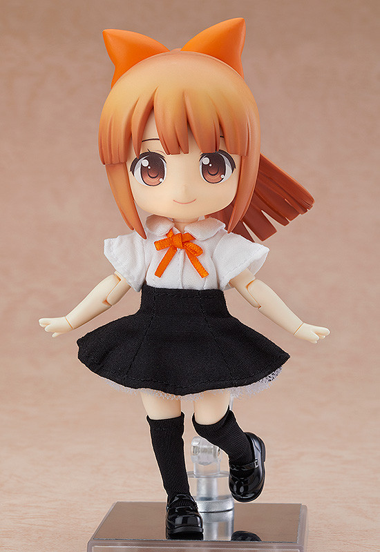 Link a Nendoroid Doll Emily GSC pre 01