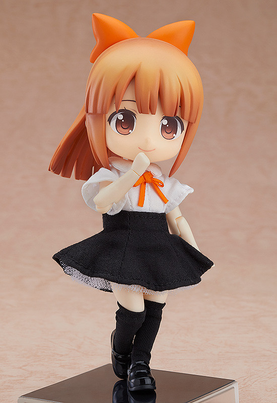 Link a Nendoroid Doll Emily GSC pre 02