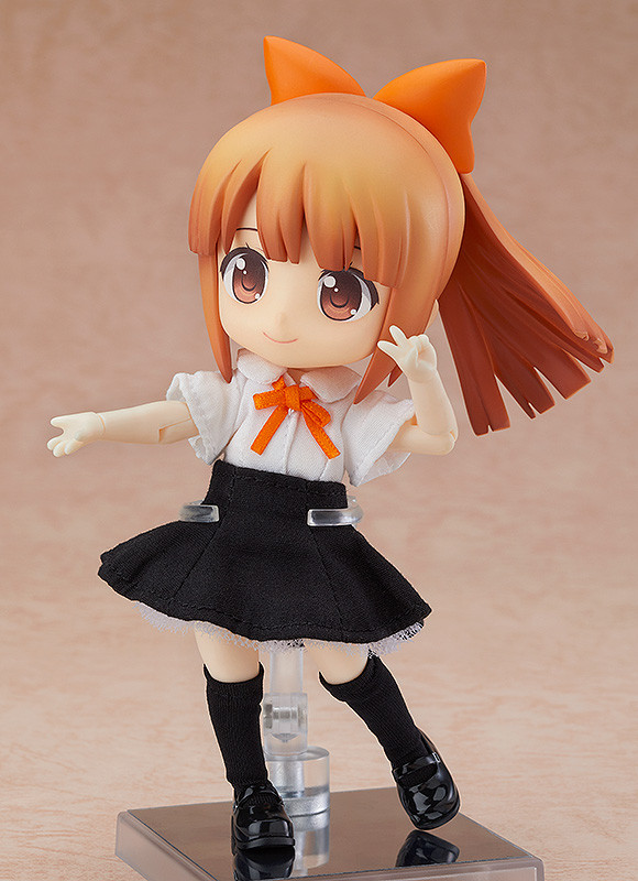 Link a Nendoroid Doll Emily GSC pre 03