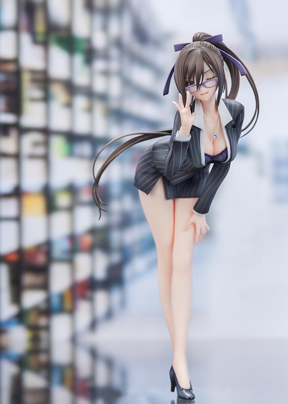 Link a image_sakuya_16