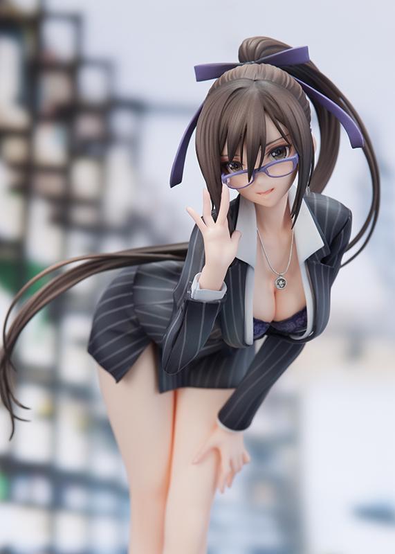 Link a image_sakuya_17