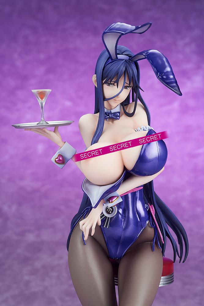 Link a magical_girl_suzuhara_misae_bunny_girl_style_photo_10