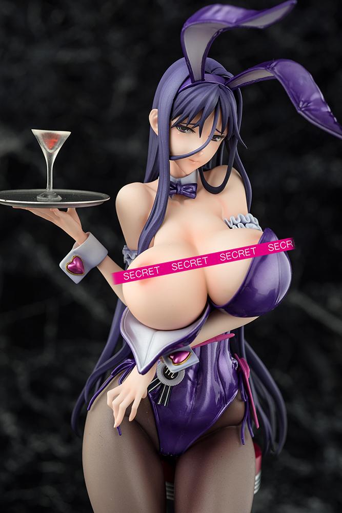 Link a magical_girl_suzuhara_misae_bunny_girl_style_photo_17