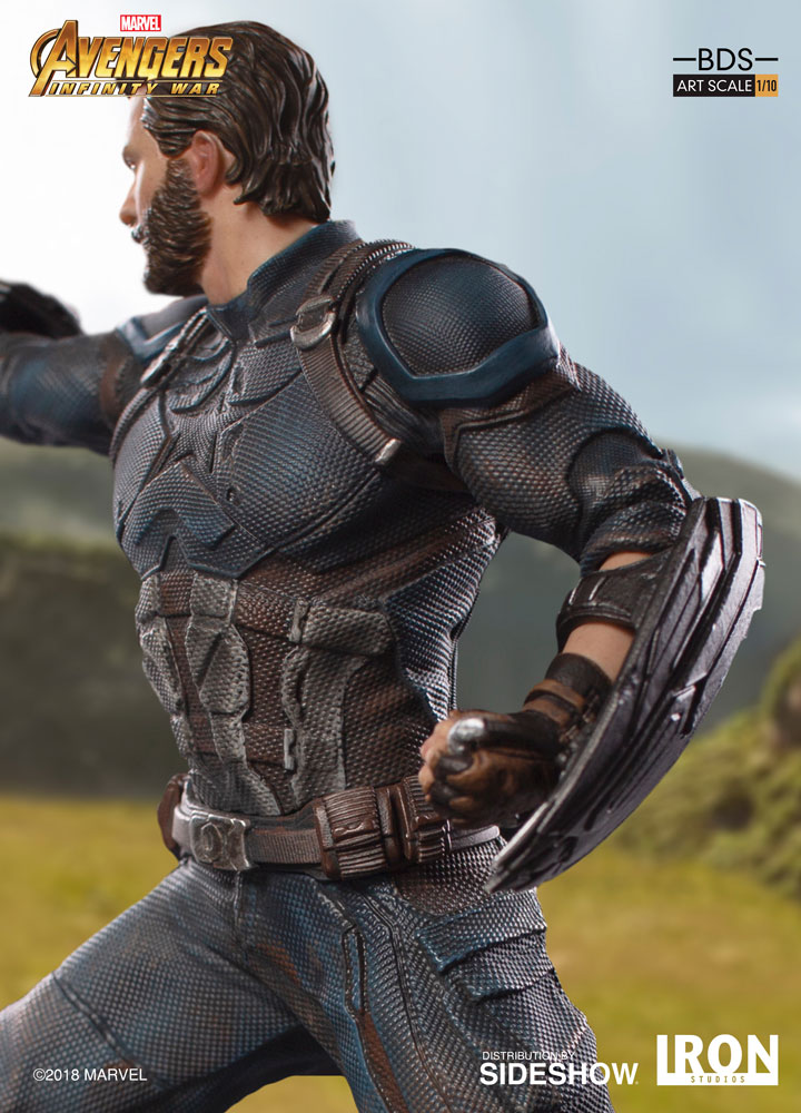 Link a marvel-avengers-infinity-war-captain-america-art-scale-statue-iron-studios-903603-08