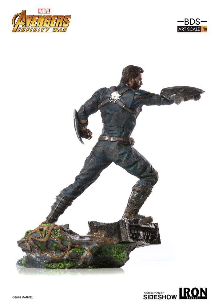 Link a marvel-avengers-infinity-war-captain-america-art-scale-statue-iron-studios-903603-13