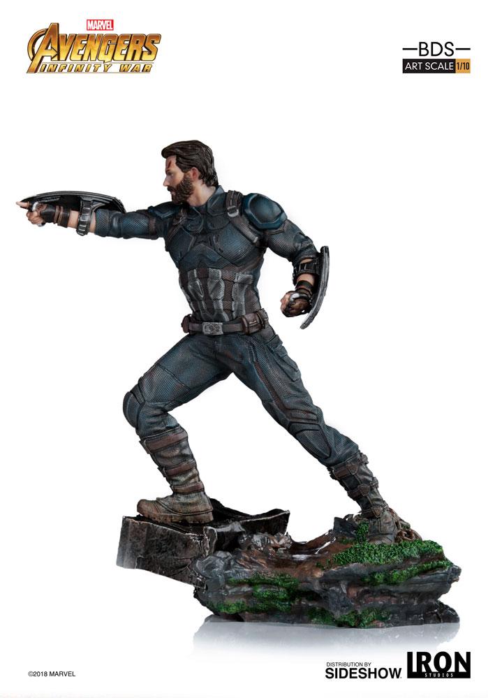 Link a marvel-avengers-infinity-war-captain-america-art-scale-statue-iron-studios-903603-15