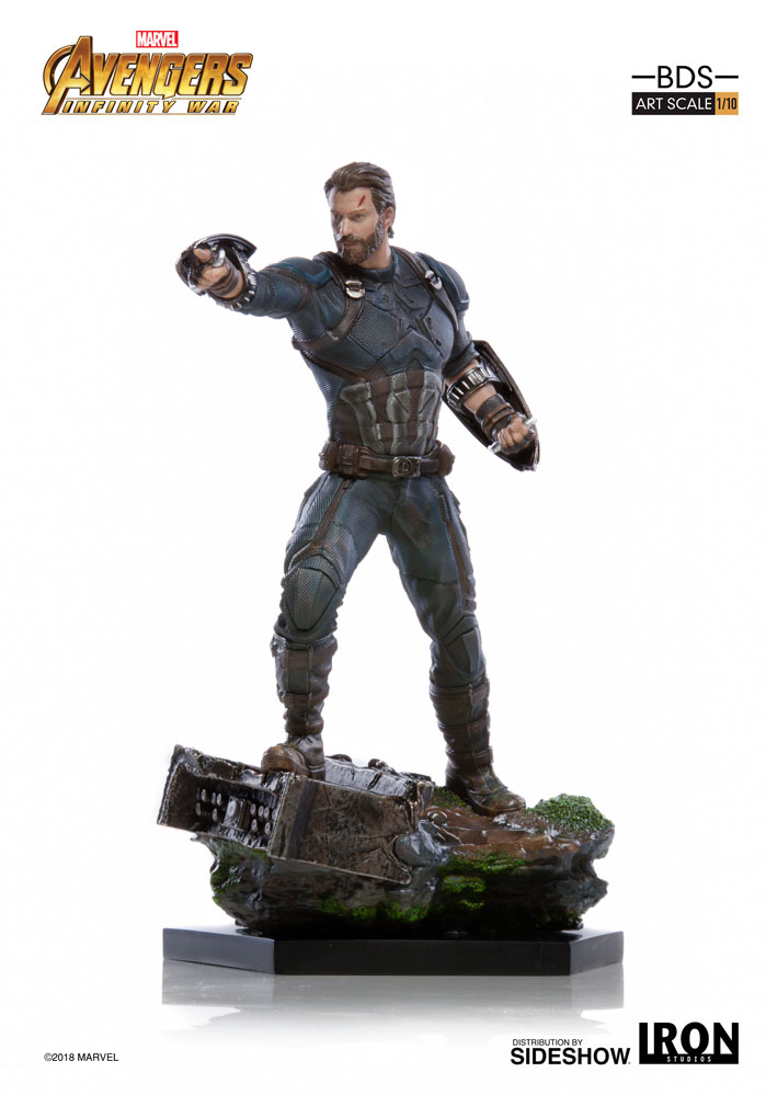Link a marvel-avengers-infinity-war-captain-america-art-scale-statue-iron-studios-903603-16