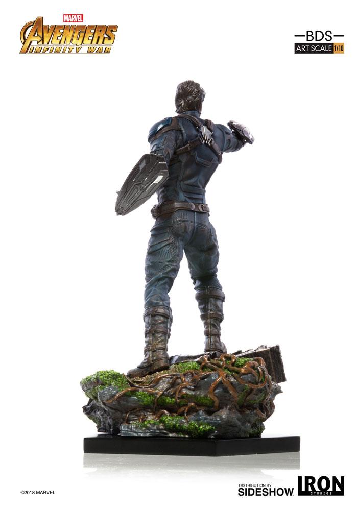 Link a marvel-avengers-infinity-war-captain-america-art-scale-statue-iron-studios-903603-17