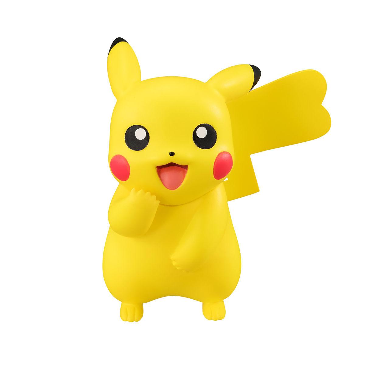 Link a satoshi – pikachu – gem – pre – 2