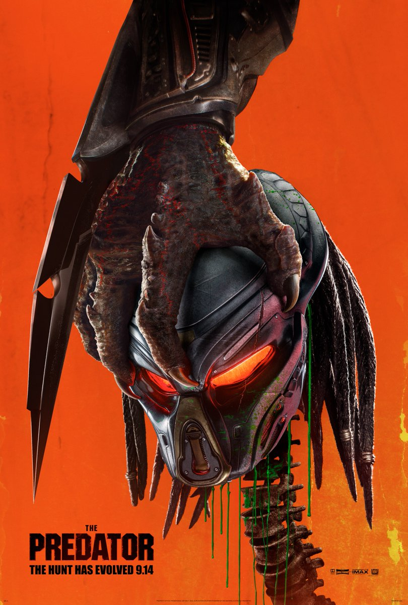 Link a the-predator_notizia-3-2
