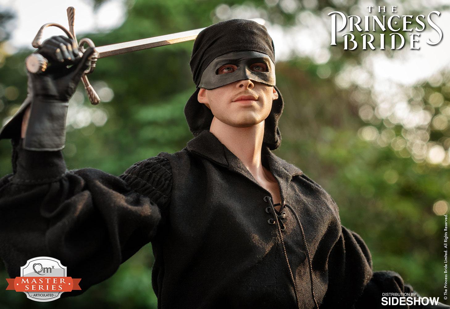 Link a the-princess-bride-westley-aka-the-dread-pirate-roberts-sixth-scale-figure-quantum-mechanix-903649-04