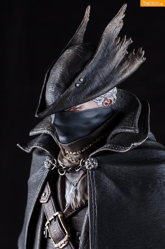 Link a Gecco_Bloodborne_6238