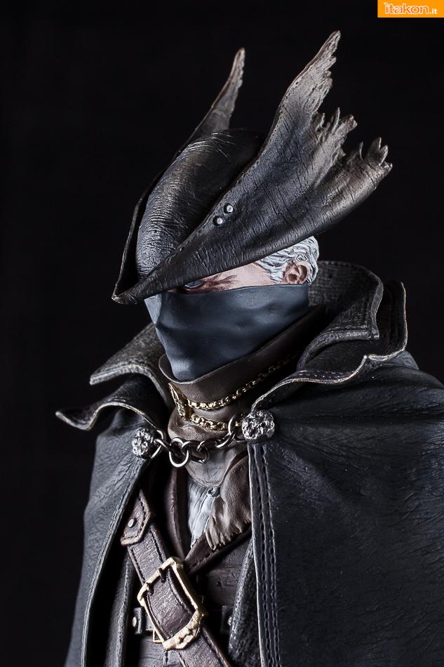 Link a Gecco_Bloodborne_6239