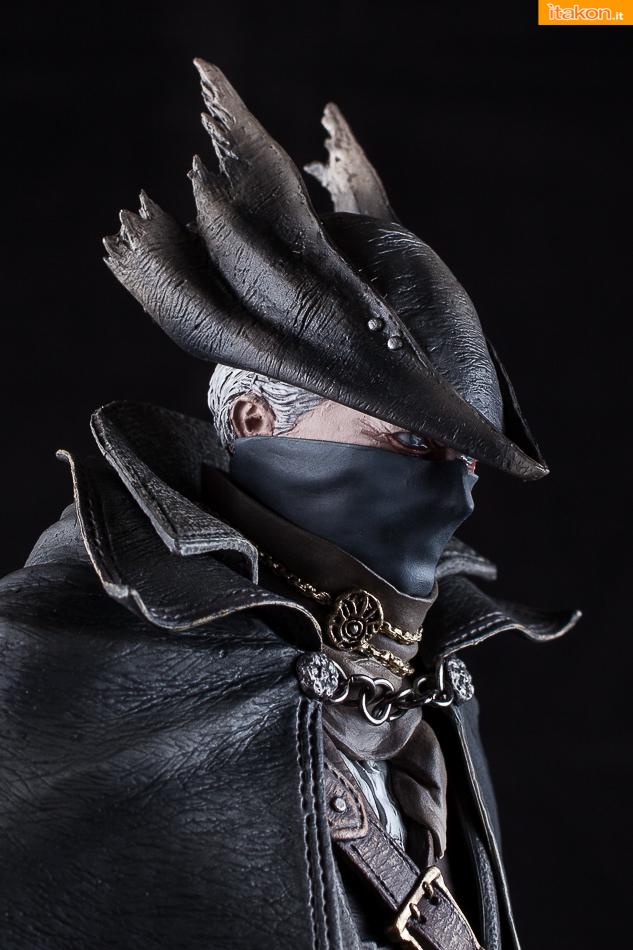 Link a Gecco_Bloodborne_6240
