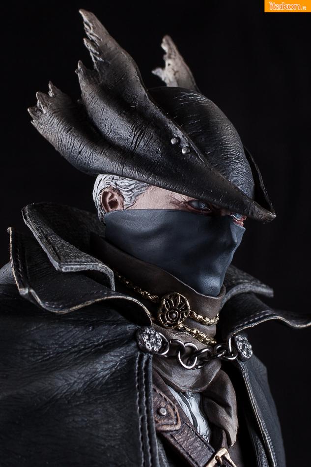 Link a Gecco_Bloodborne_6241