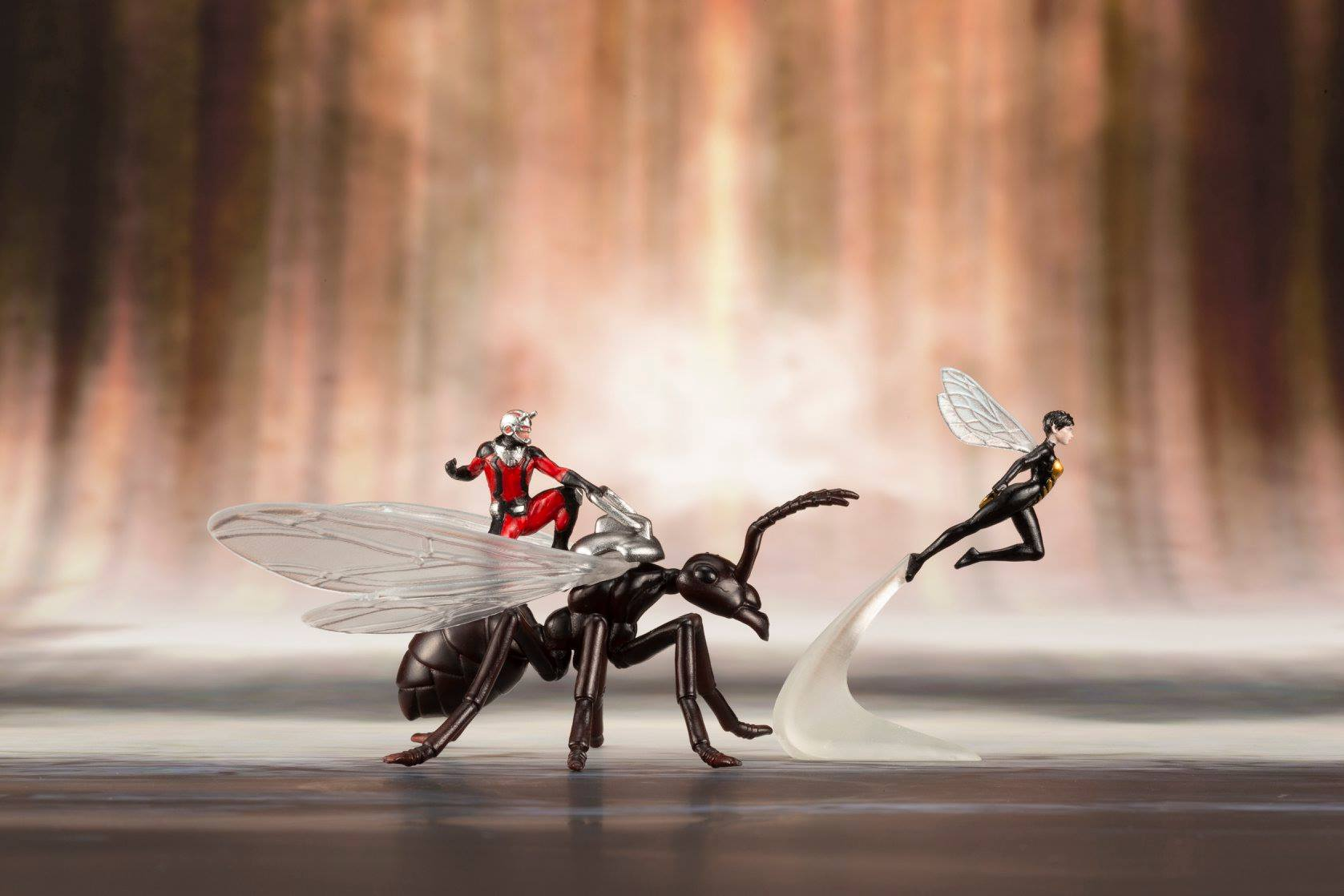 Link a Koto-ant-Man-and-Wasp-Statues-013