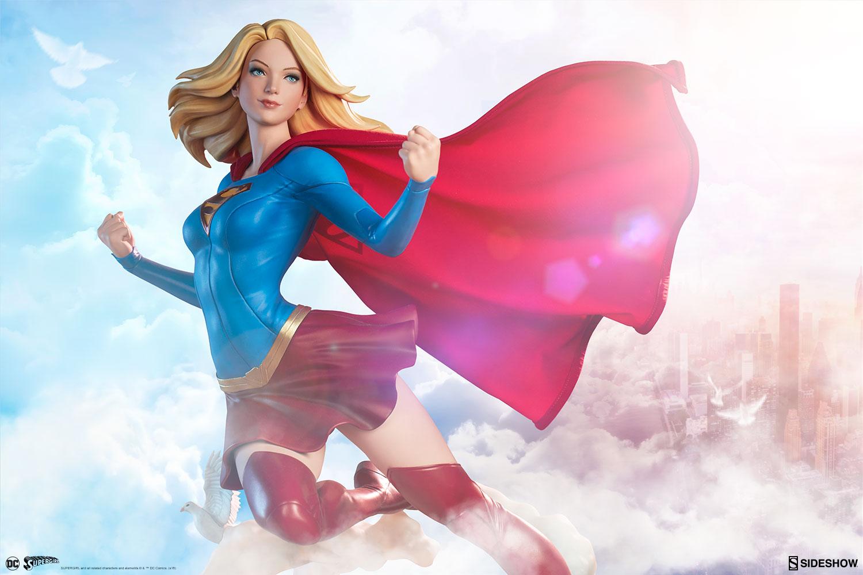 Link a dc-comics-supergirl-premium-format-figure-sideshow-300670-01