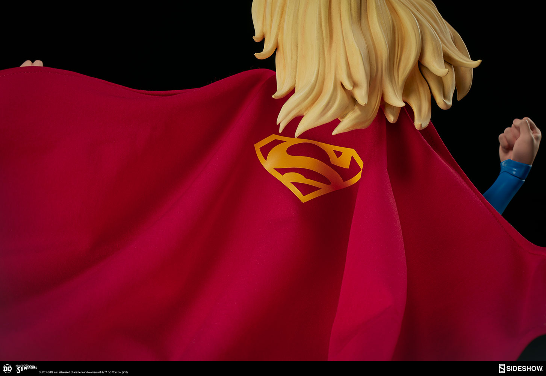 Link a dc-comics-supergirl-premium-format-figure-sideshow-300670-16