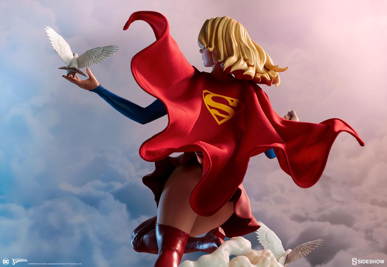 Link a dc-comics-supergirl-premium-format-figure-sideshow-300670-26