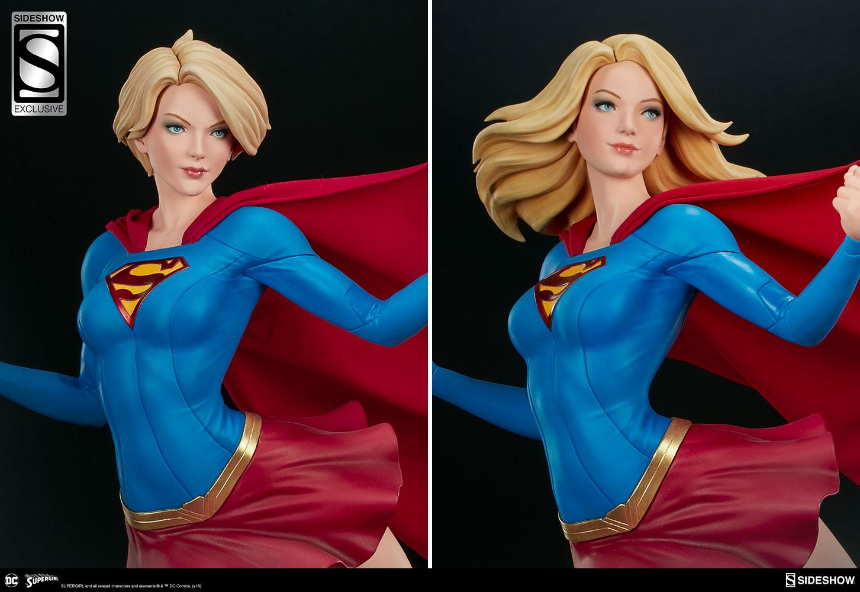 Link a dc-comics-supergirl-premium-format-figure-sideshow-3006701-02