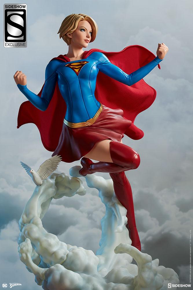 Link a dc-comics-supergirl-premium-format-figure-sideshow-3006701-03