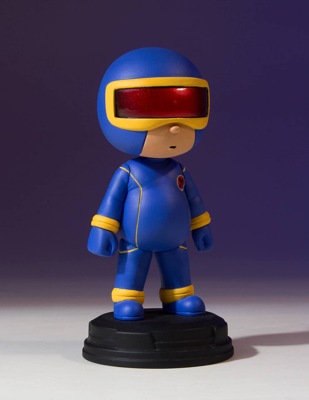 Link a Cyclops-Animated-Statue-011