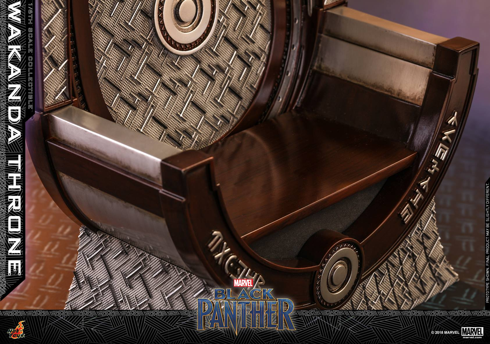 Link a Hot-Toys-Black-Panther-Throne-010