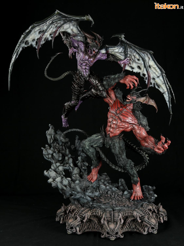 Link a Itakon_Amon_Devilman_Figurama_Review-1