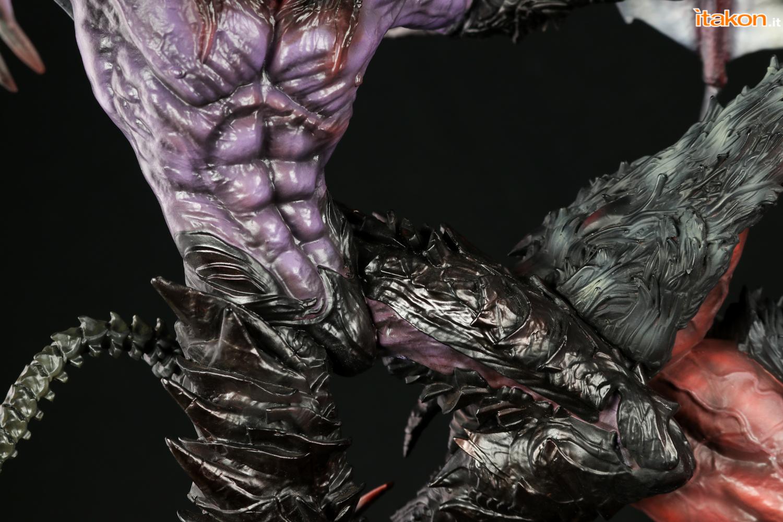 Link a Itakon_Amon_Devilman_Figurama_Review-107
