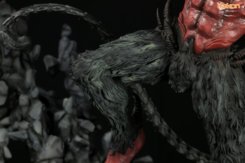 Link a Itakon_Amon_Devilman_Figurama_Review-12