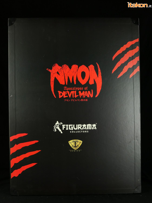 Link a Itakon_Amon_Devilman_Figurama_Review-121