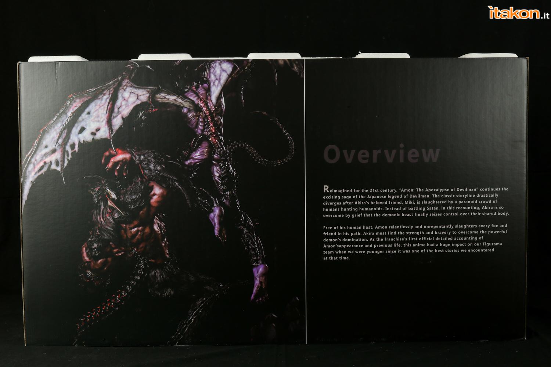 Link a Itakon_Amon_Devilman_Figurama_Review-123