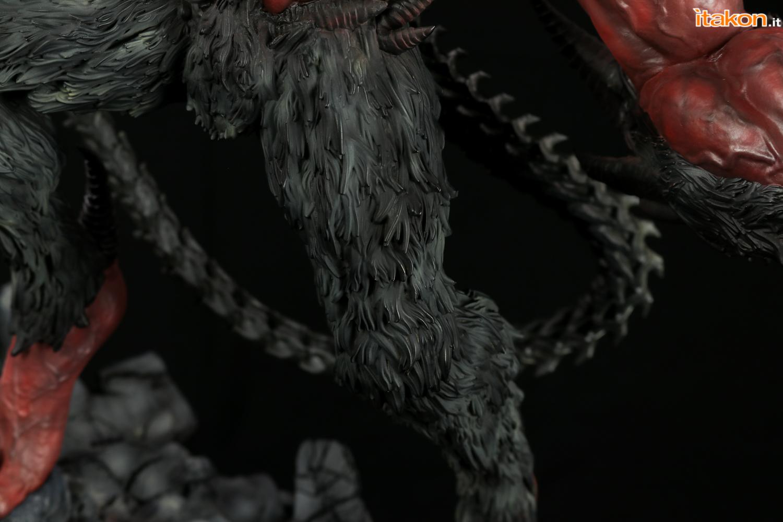 Link a Itakon_Amon_Devilman_Figurama_Review-13
