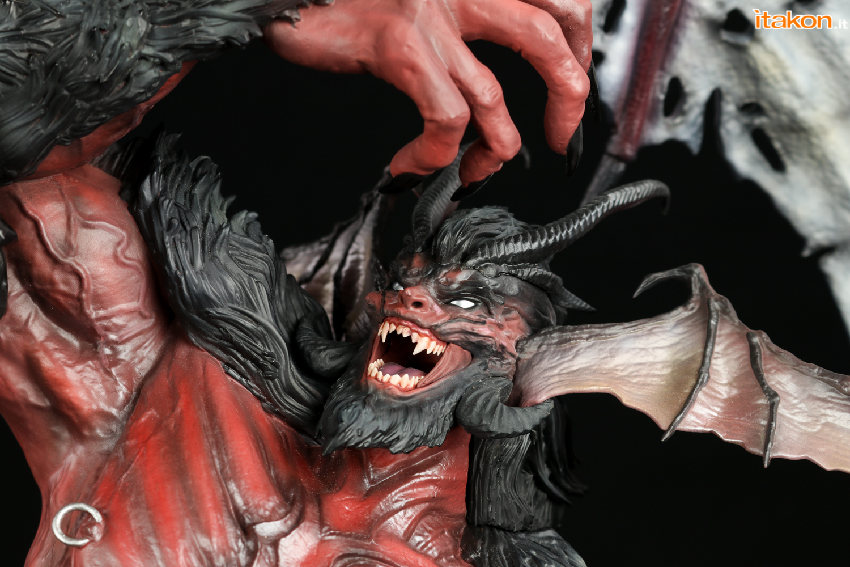 Link a Itakon_Amon_Devilman_Figurama_Review-27
