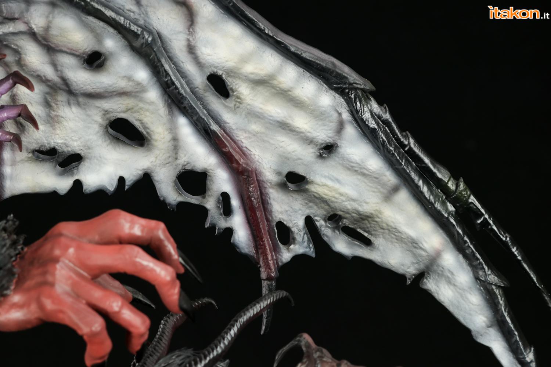 Link a Itakon_Amon_Devilman_Figurama_Review-32