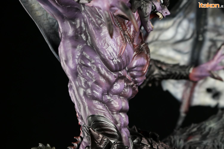 Link a Itakon_Amon_Devilman_Figurama_Review-38