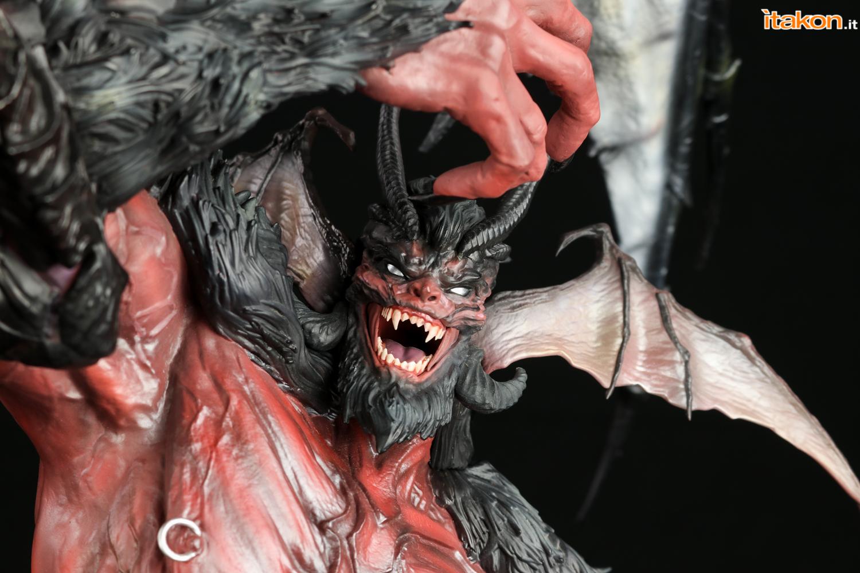 Link a Itakon_Amon_Devilman_Figurama_Review-41