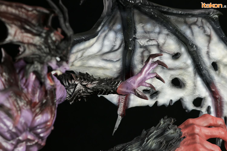 Link a Itakon_Amon_Devilman_Figurama_Review-46