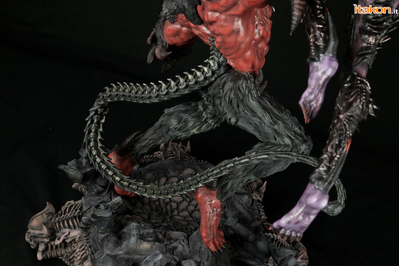 Link a Itakon_Amon_Devilman_Figurama_Review-59
