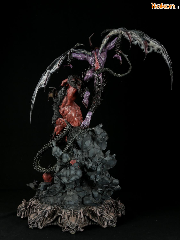 Link a Itakon_Amon_Devilman_Figurama_Review-6