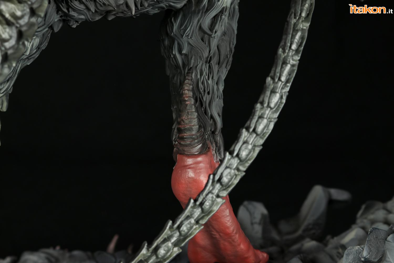Link a Itakon_Amon_Devilman_Figurama_Review-79