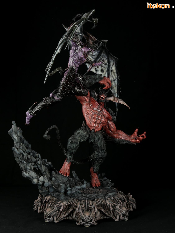 Link a Itakon_Amon_Devilman_Figurama_Review-8