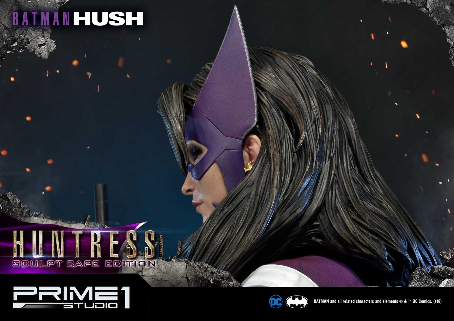 Link a Prime-1-Huntress-Sculpted-Cape-015