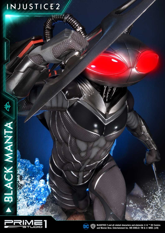 Link a Prime-1-Injustice-2-Black-Manta-001