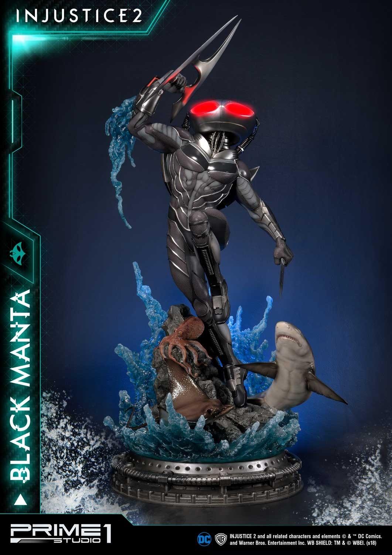 Link a Prime-1-Injustice-2-Black-Manta-002
