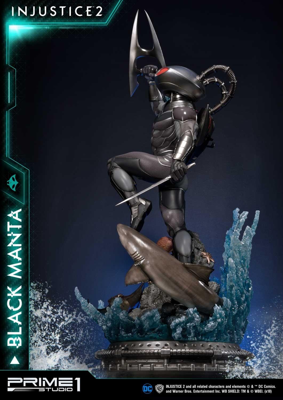 Link a Prime-1-Injustice-2-Black-Manta-003