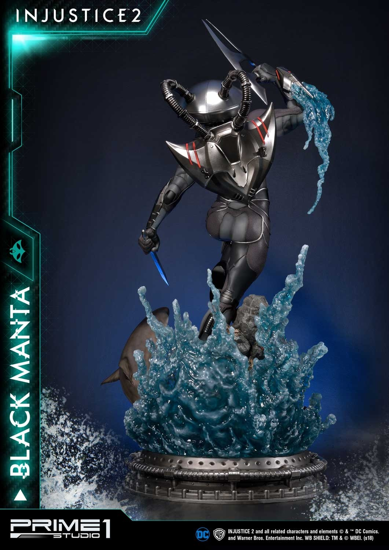 Link a Prime-1-Injustice-2-Black-Manta-004