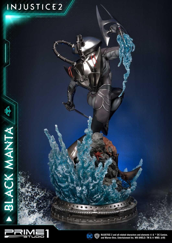 Link a Prime-1-Injustice-2-Black-Manta-005