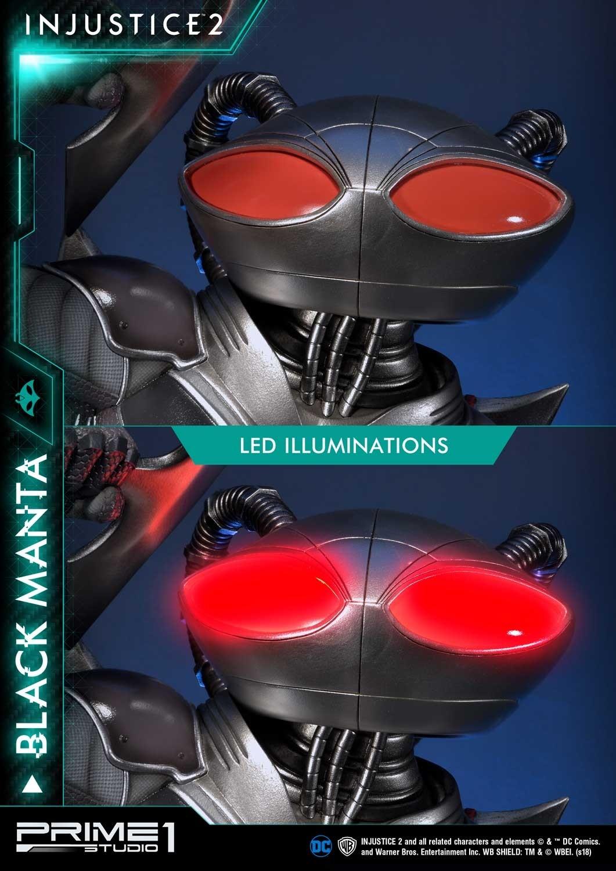 Link a Prime-1-Injustice-2-Black-Manta-009