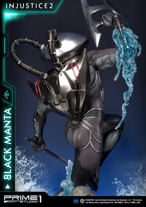 Link a Prime-1-Injustice-2-Black-Manta-015